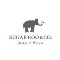 StartLovingYou_Sponsor_sugarboo.jpg