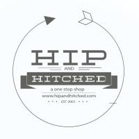 StartLovingYou_Sponsor_HIPHITCHED.jpg