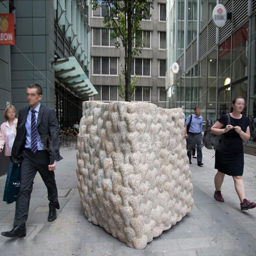 sculpture-in-the-city-on-july-17th-2017-in-the-city-of-london-england-jk2htc.jpg