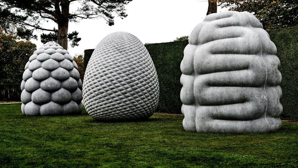drogosculptures.jpg