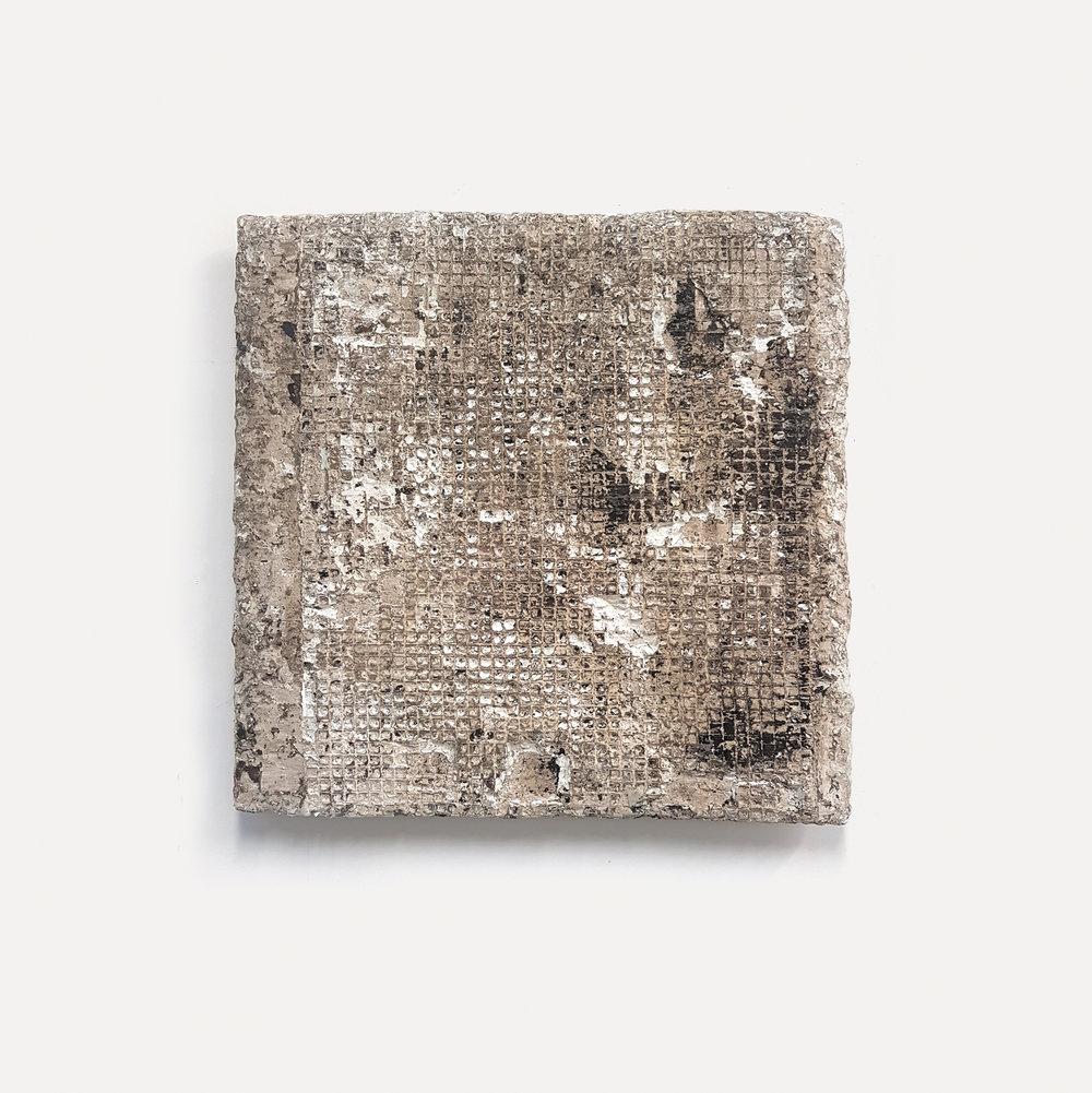 Richard Nott 'Scrinium'