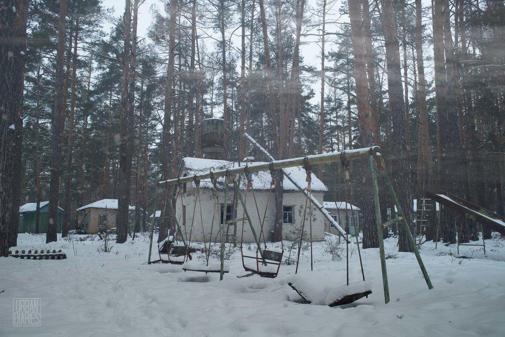 ChernobylSEO-12.jpg