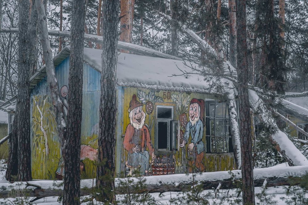 ChernobylSEO-14.jpg