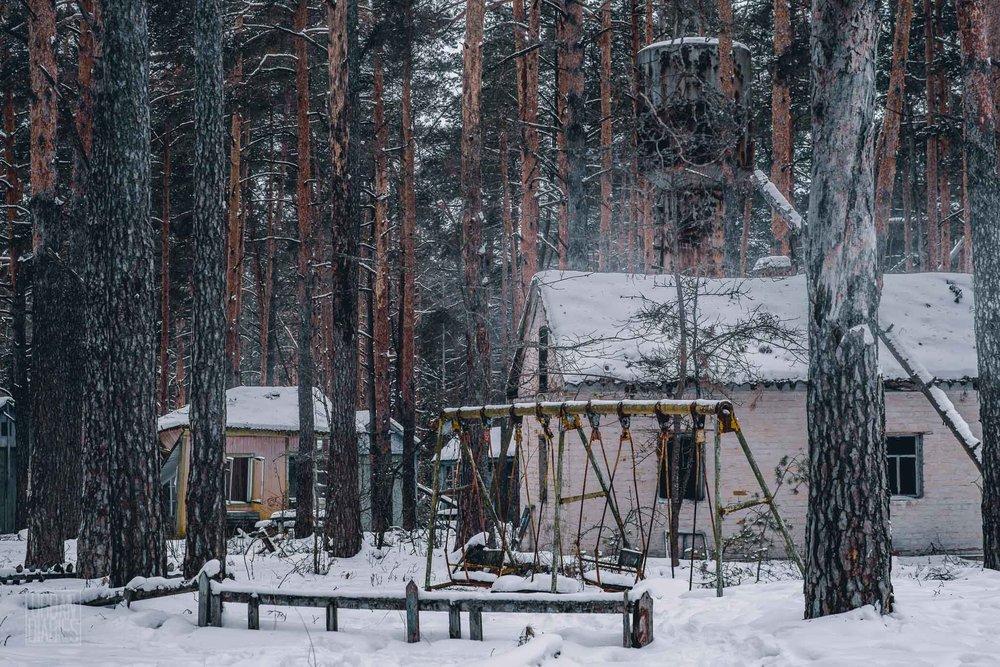 ChernobylSEO-15.jpg