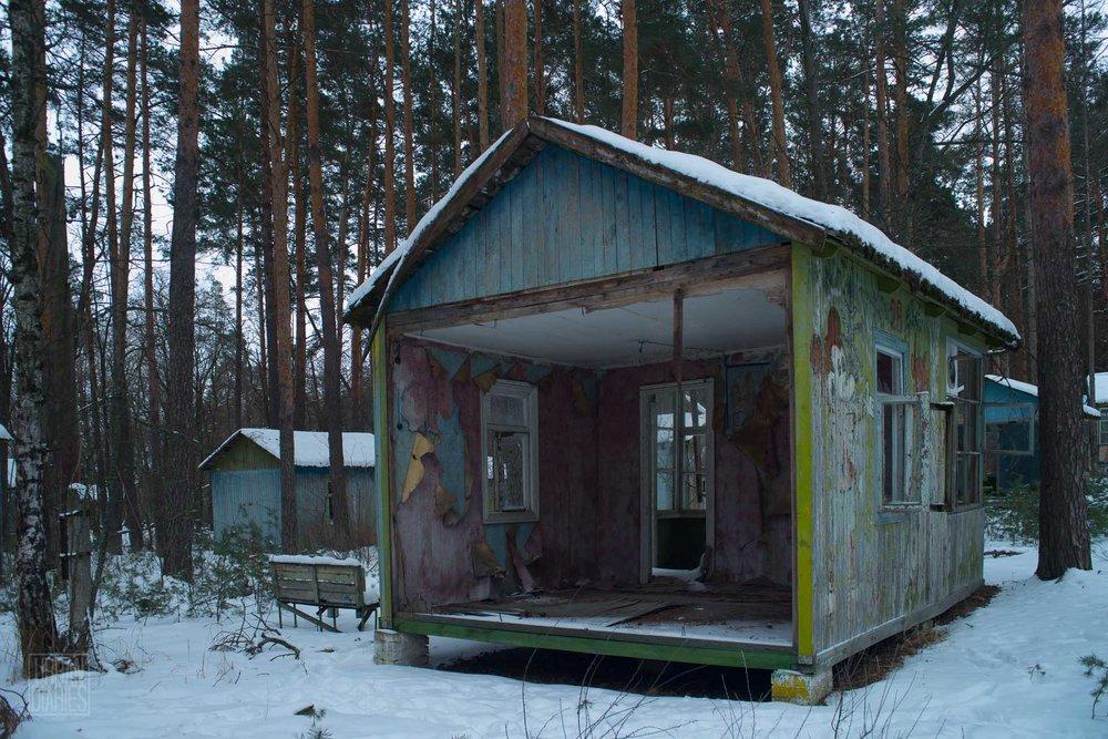 ChernobylSEO-18.jpg