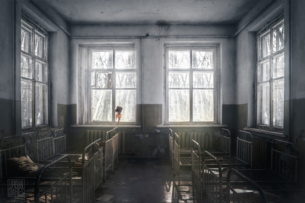 ChernobylSEO.jpg