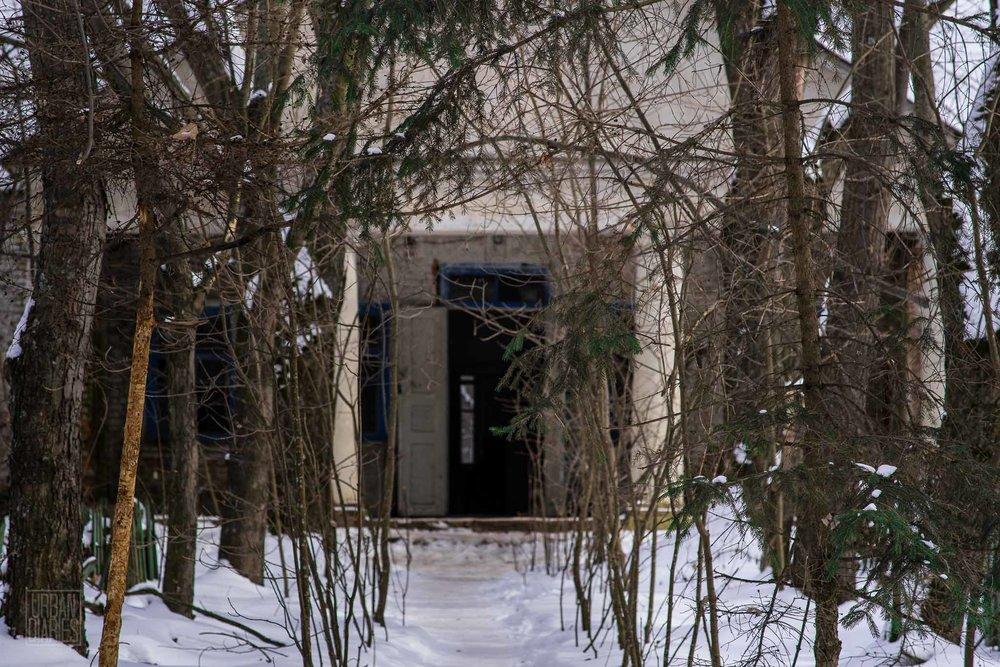 ChernobylSEO-4.jpg