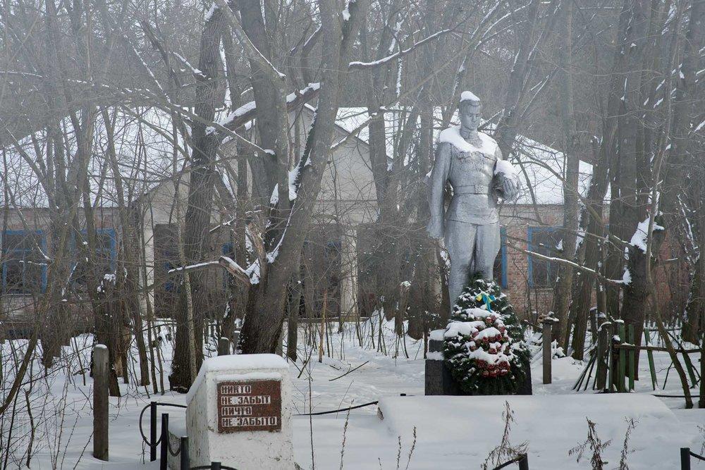 ChernobylSEO-5.jpg