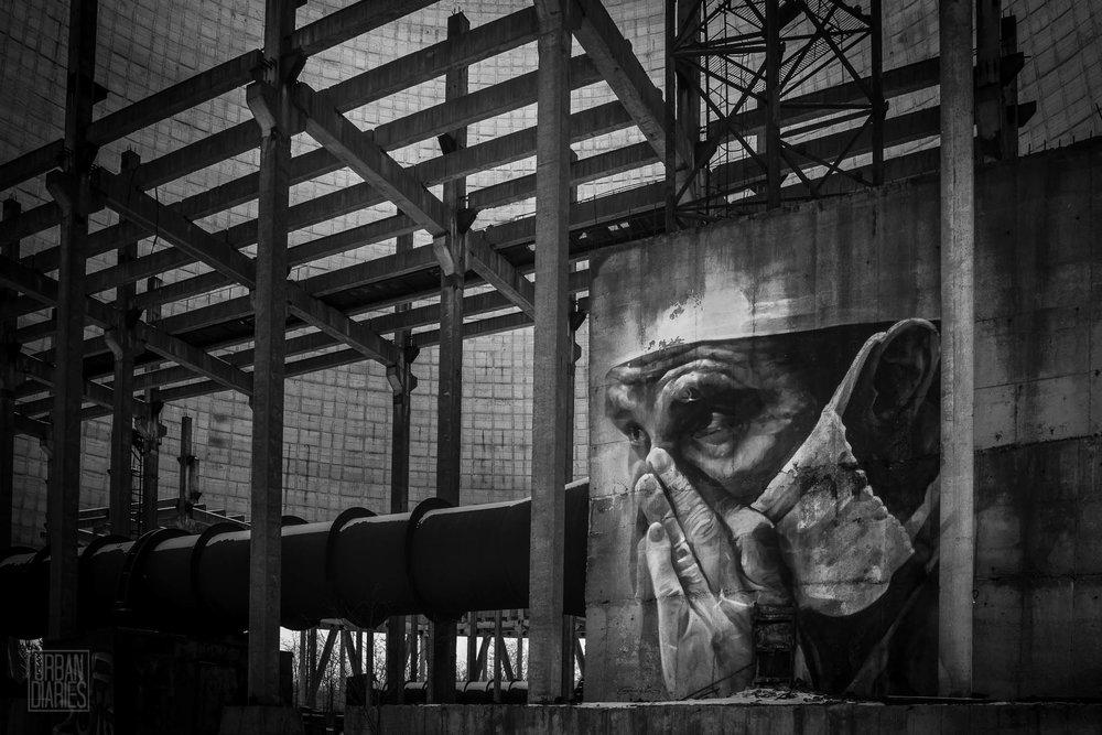 ChernobylSEO-9.jpg