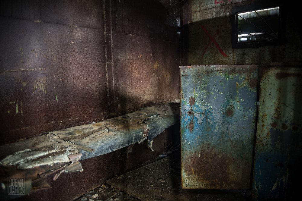 ChernobylSEO-11.jpg