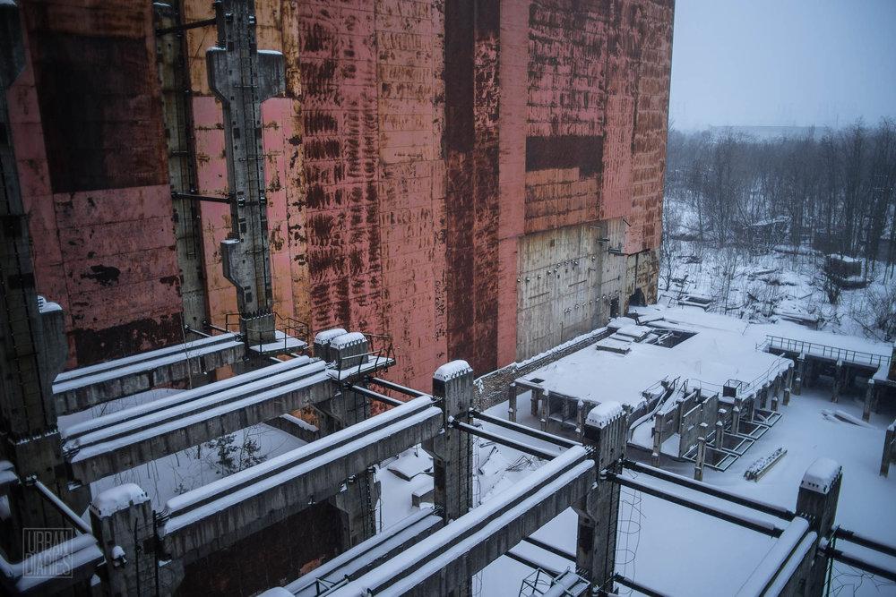 ChernobylSEO-75.jpg