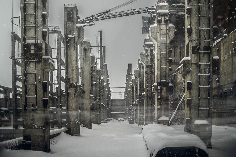 ChernobylSEO-77.jpg