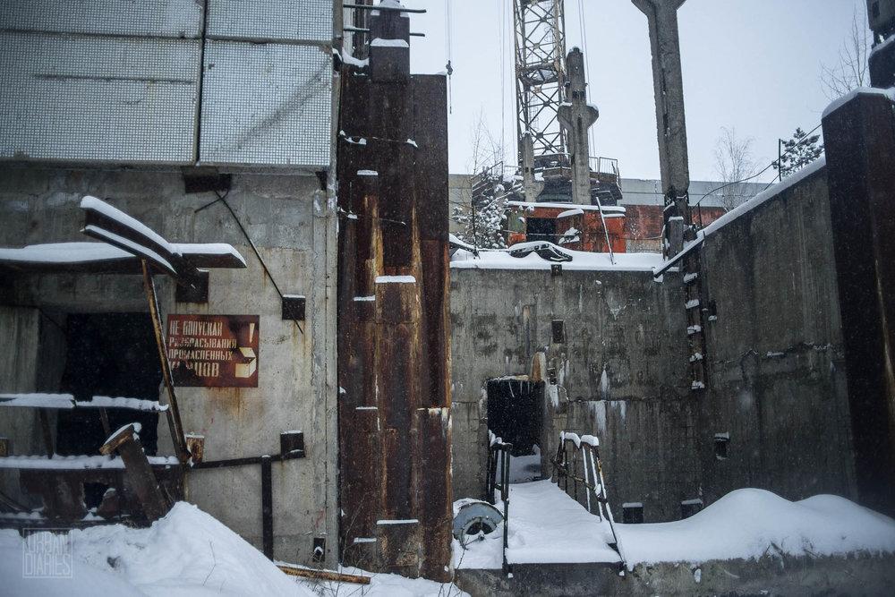 ChernobylSEO-78.jpg
