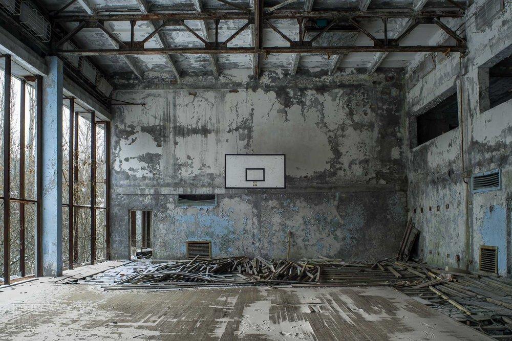 ChernobylSEO-22.jpg