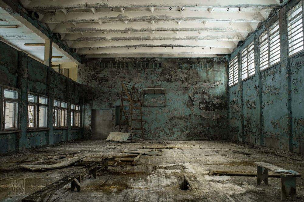ChernobylSEO-24.jpg