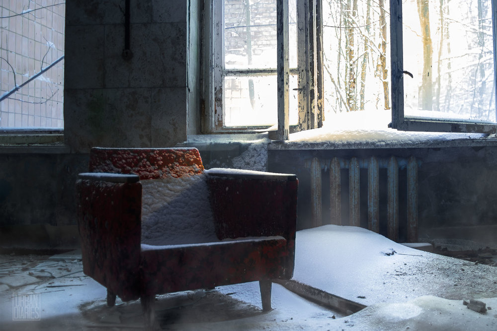 ChernobylSEO-49.jpg