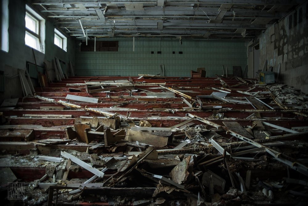ChernobylSEO-83.jpg