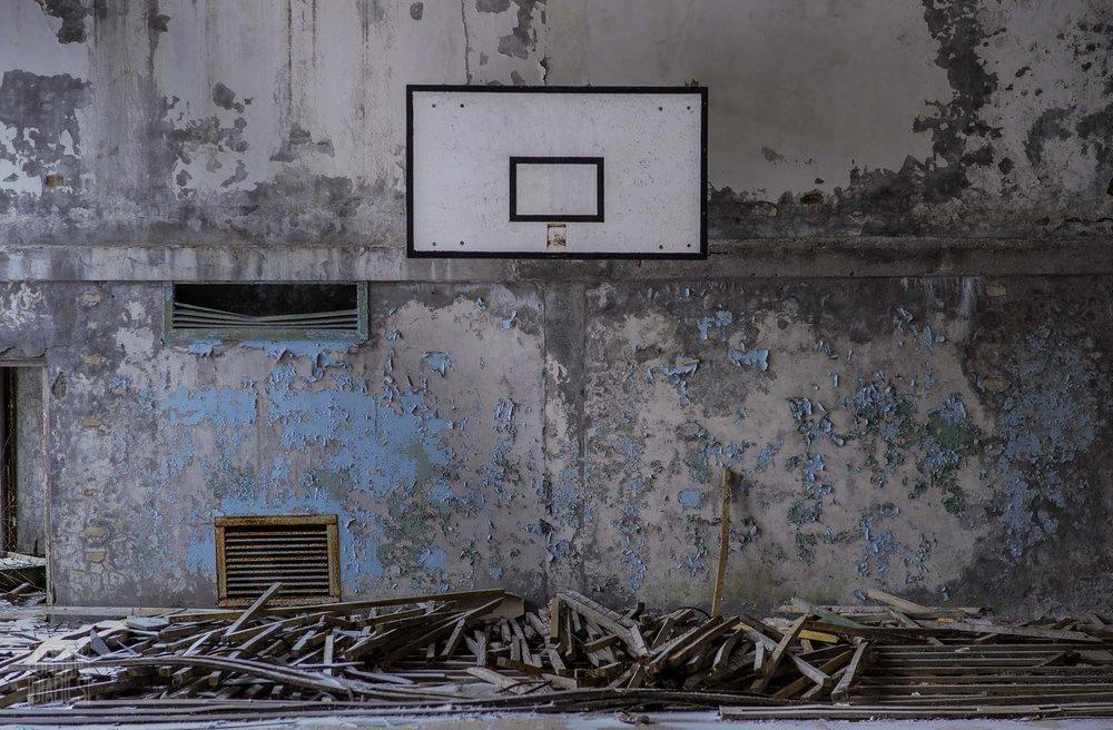 ChernobylSEO-23.jpg