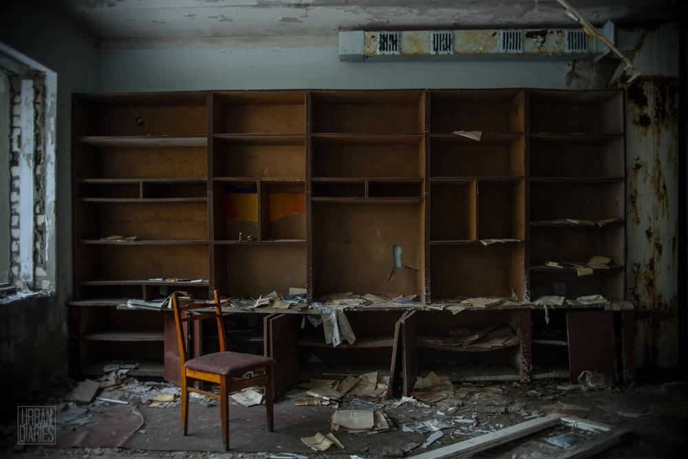 ChernobylSEO-52.jpg