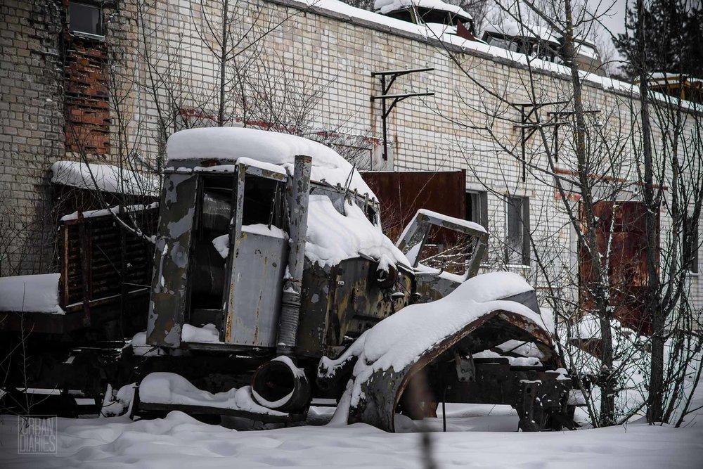 ChernobylSEO-34.jpg