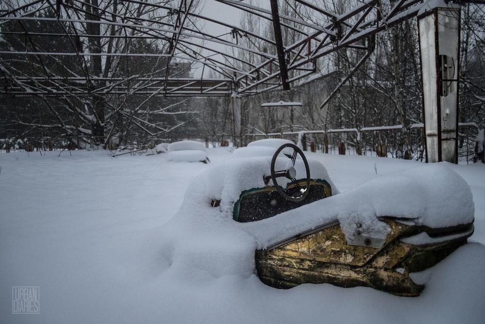 ChernobylSEO-55.jpg