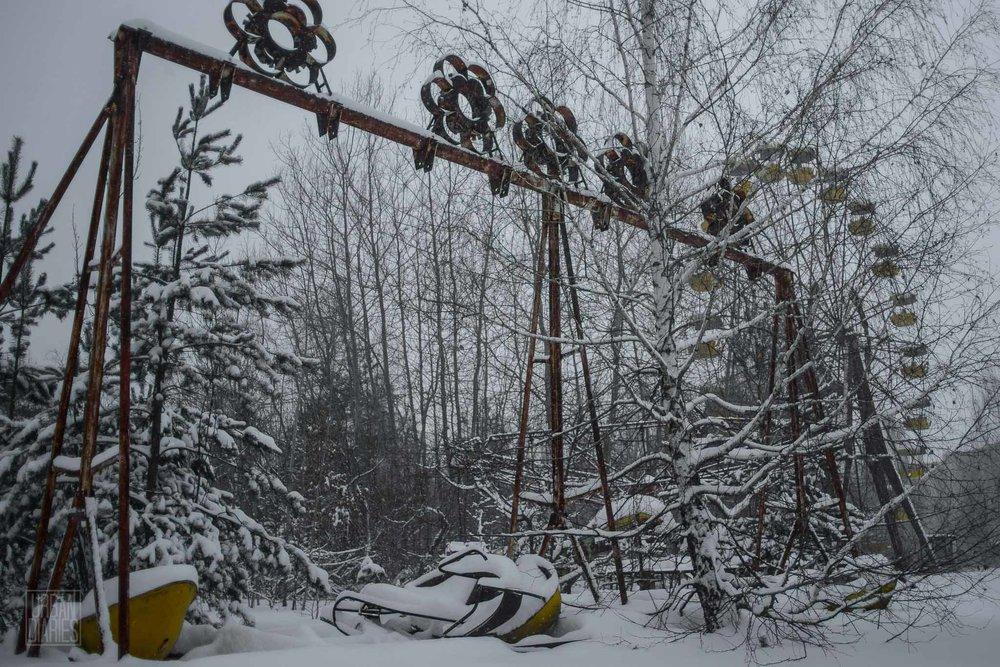 ChernobylSEO-56.jpg