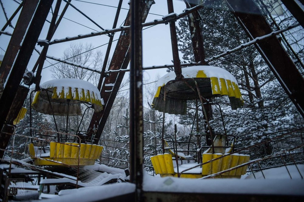 ChernobylSEO-57.jpg