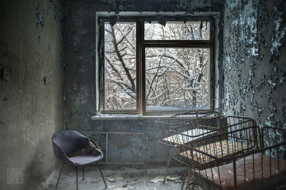 ChernobylSEO-58.jpg