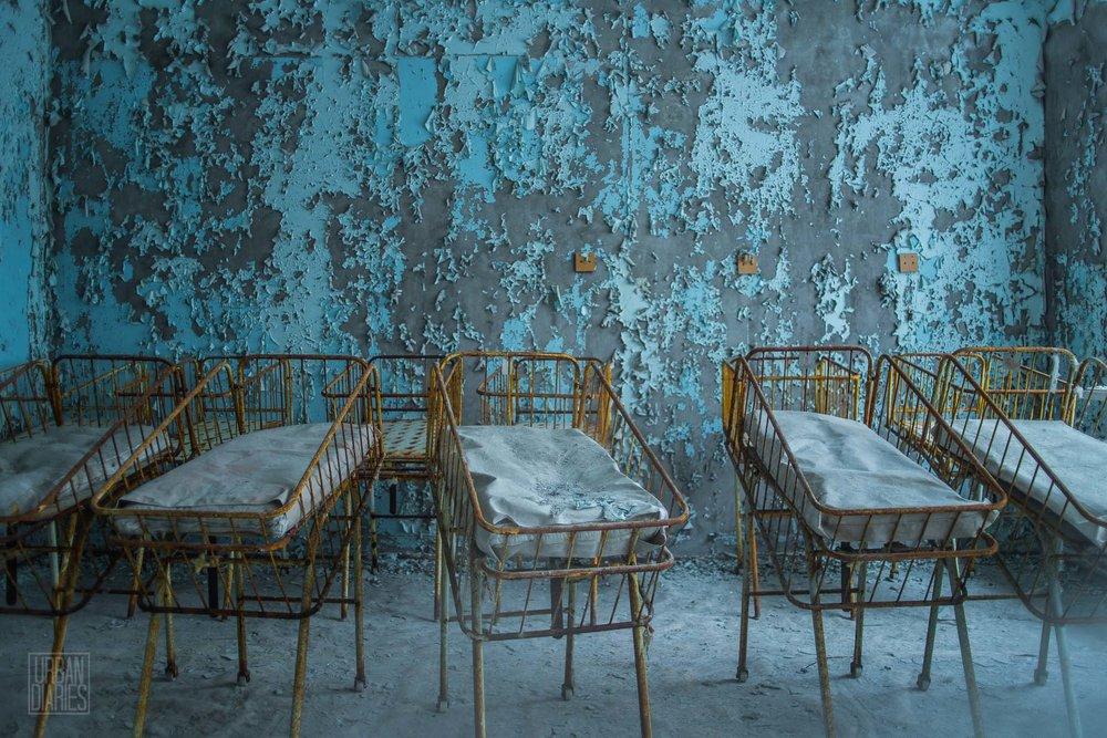 ChernobylSEO-59.jpg