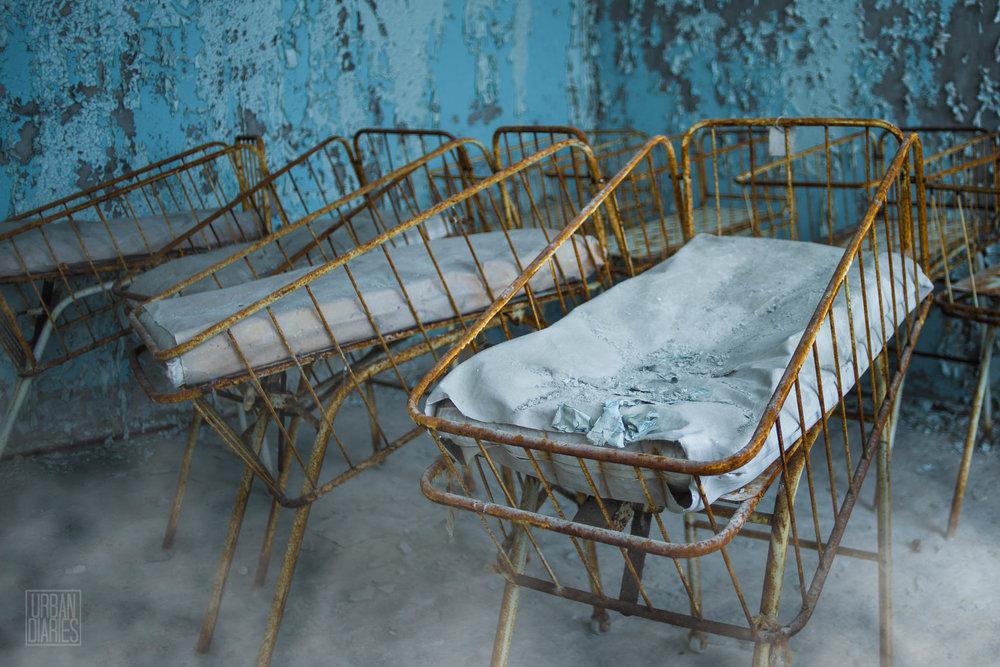ChernobylSEO-60.jpg