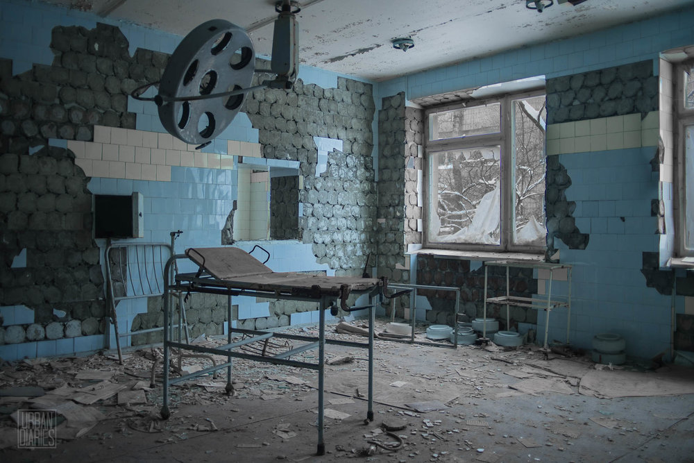 ChernobylSEO-61.jpg