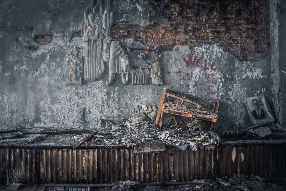 ChernobylSEO-62.jpg
