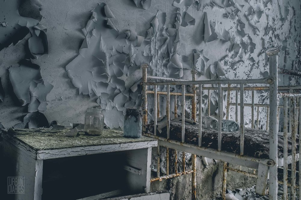 ChernobylSEO-65.jpg