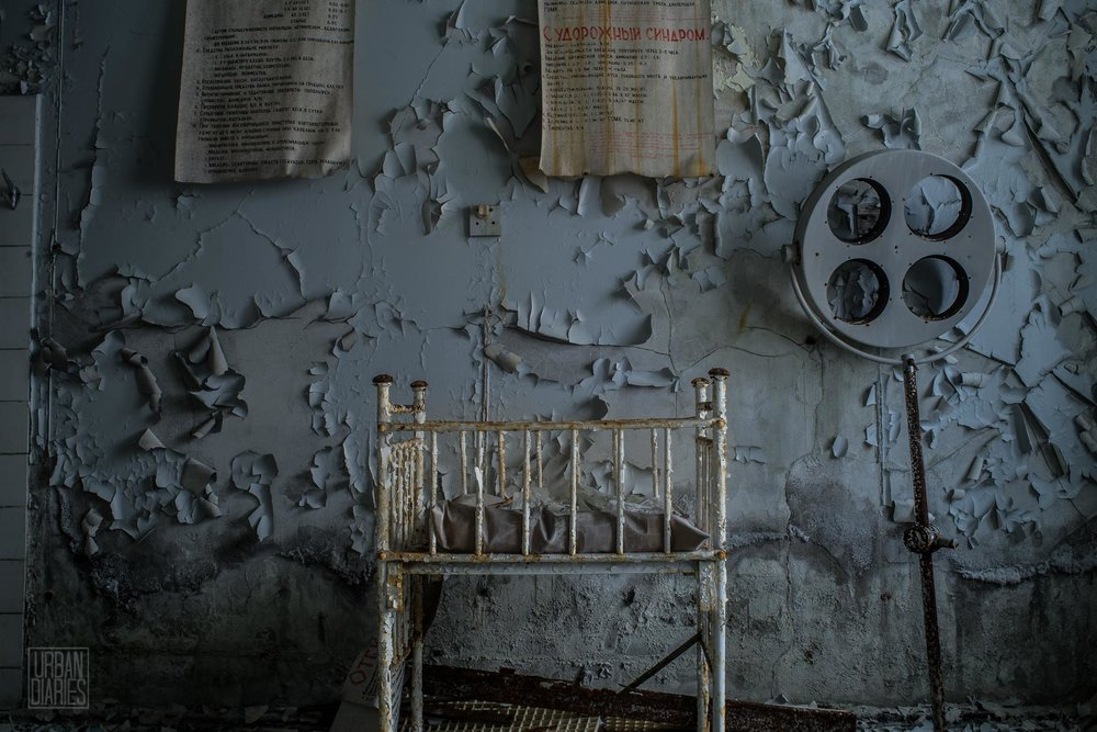 ChernobylSEO-66.jpg