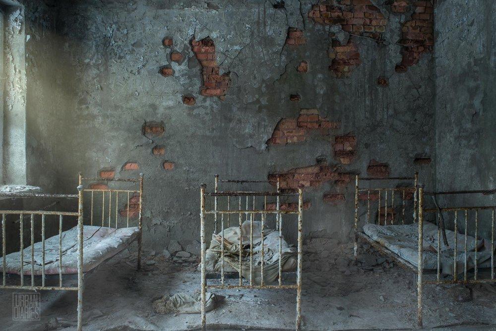 ChernobylSEO-67.jpg