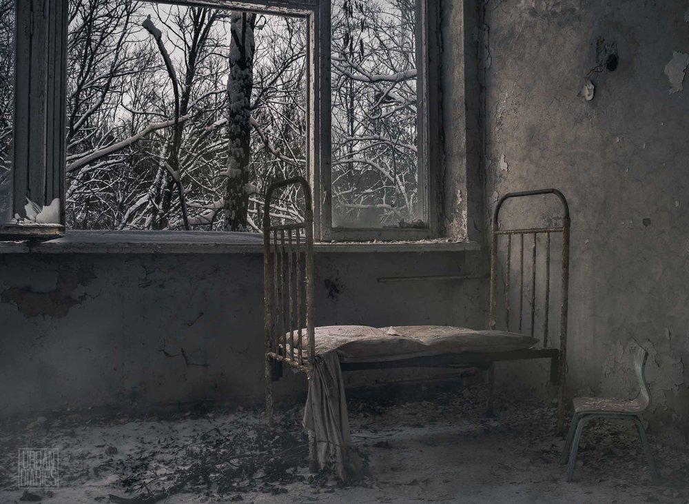ChernobylSEO-68.jpg