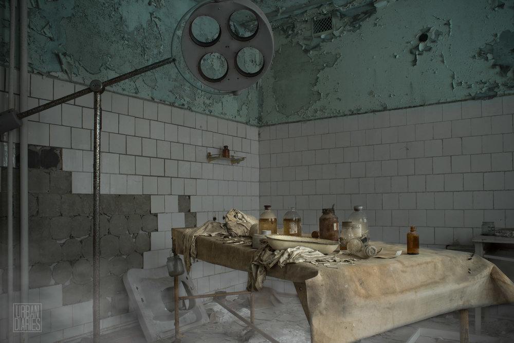 ChernobylSEO-69.jpg