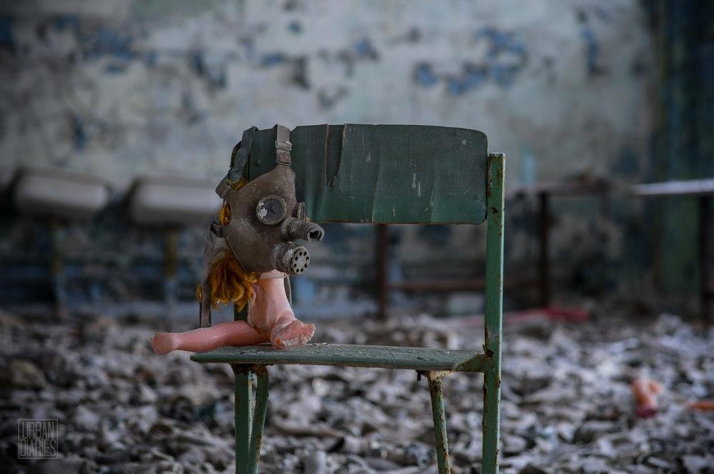 ChernobylSEO-26.jpg