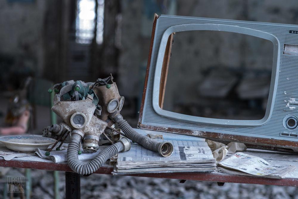 ChernobylSEO-27.jpg