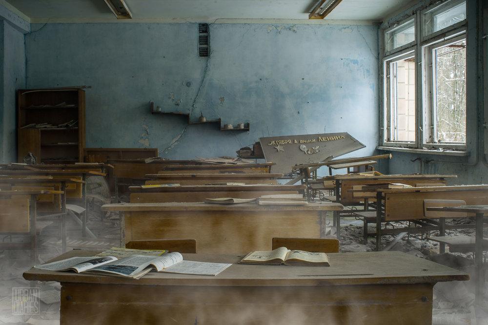 ChernobylSEO-29.jpg