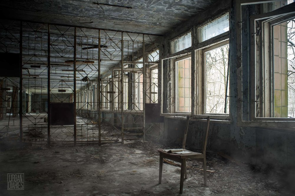 ChernobylSEO-30.jpg