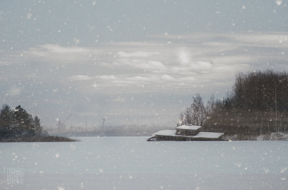 ChernobylSEO-71.jpg