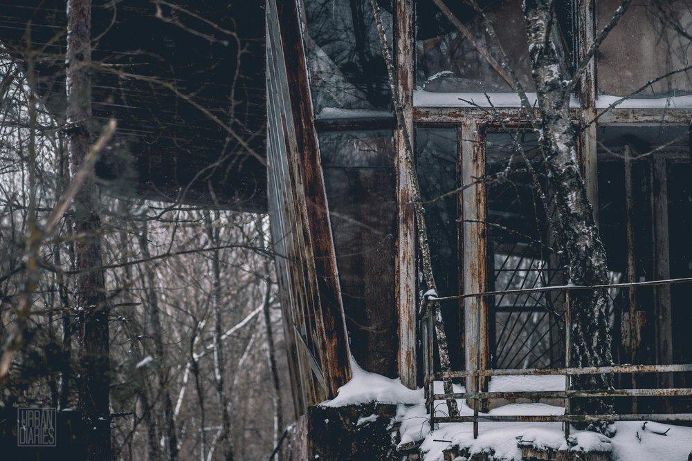 ChernobylSEO-72.jpg