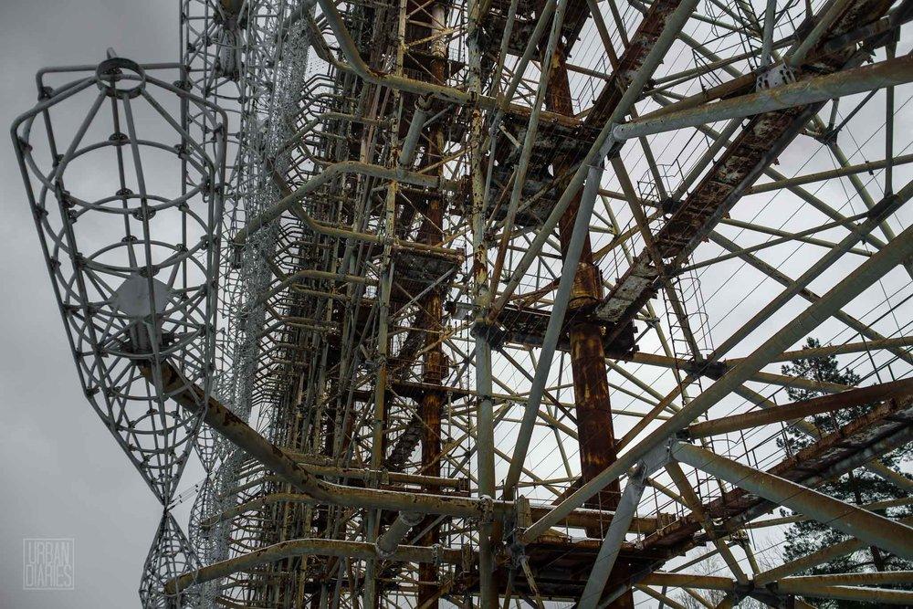 ChernobylSEO-37.jpg