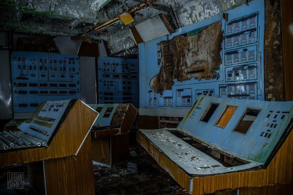 ChernobylSEO-41.jpg