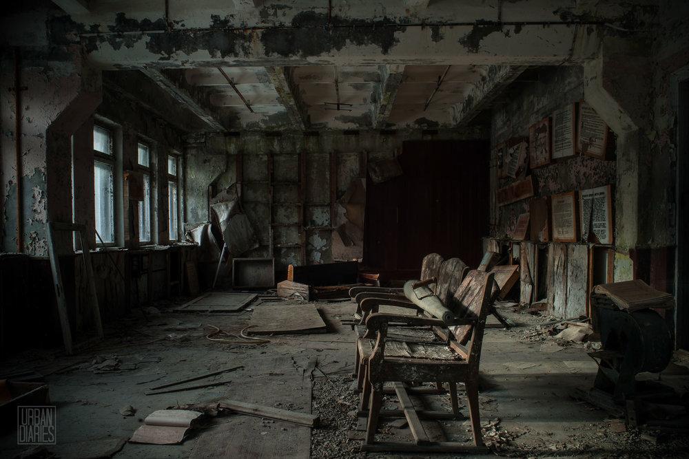 ChernobylSEO-39.jpg
