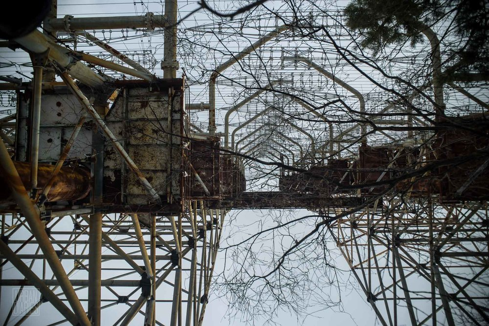ChernobylSEO-82.jpg