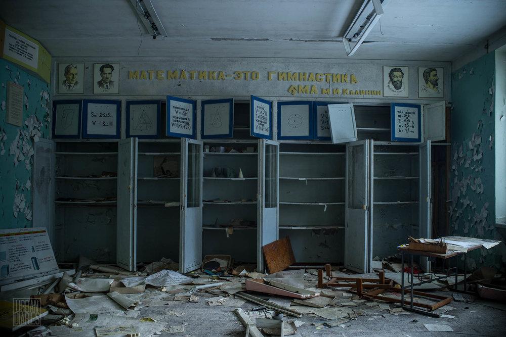 ChernobylSEO-44.jpg