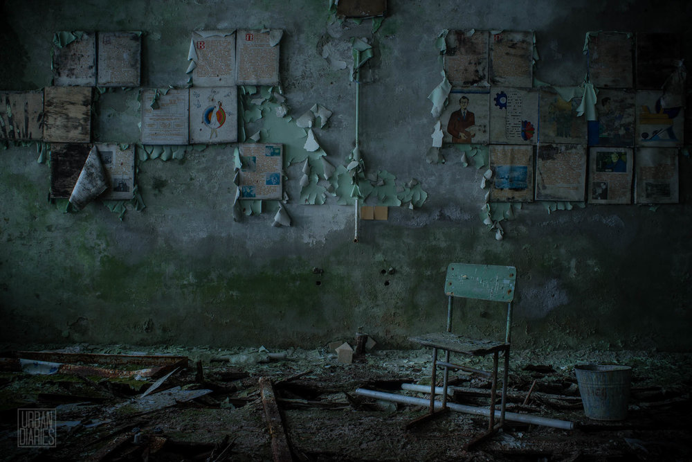 ChernobylSEO-45.jpg