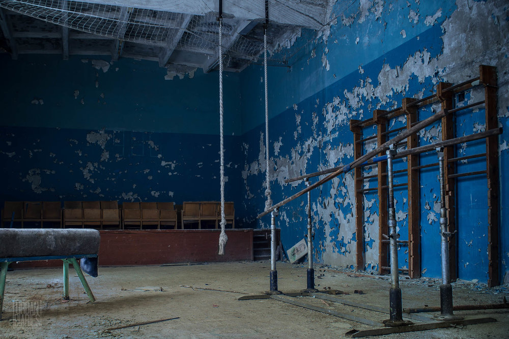 ChernobylSEO-46.jpg
